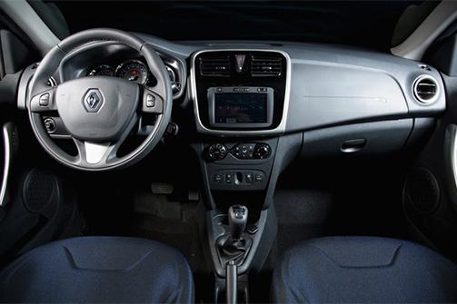 Manutenção de Câmbios Automatizados Renault EasyR