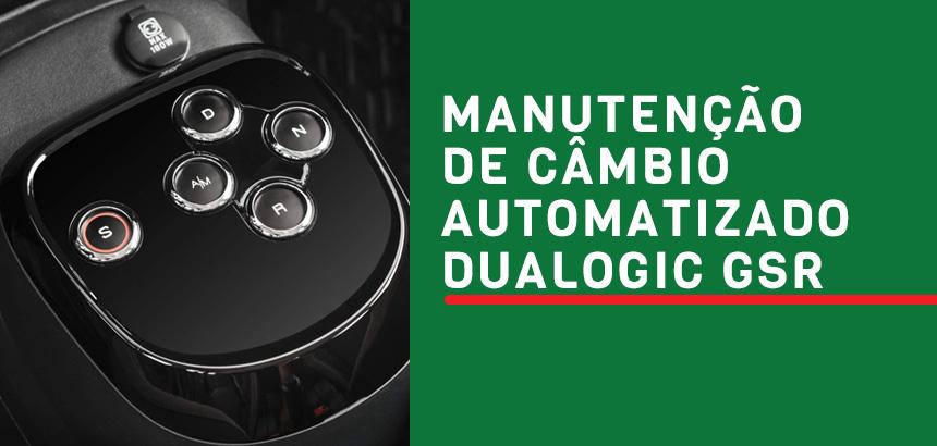 manutencao-de-cambio-automatizado-dualogic-gsr