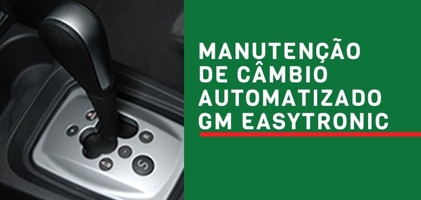 manutencao-de-cambio-automatizado-gm-easytronic