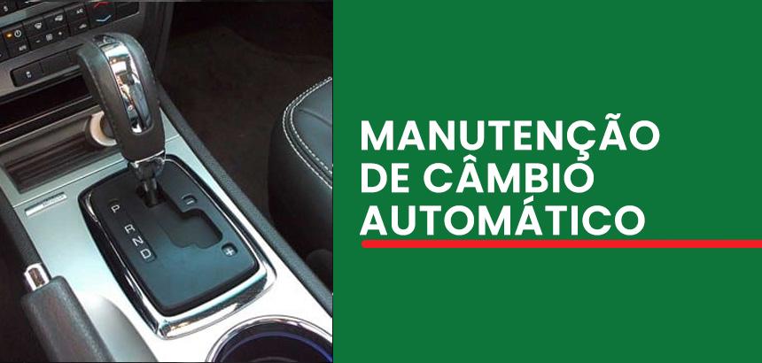 cambio-automatico-mobile-2